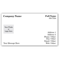 business,card,business card