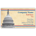 card,business,business card