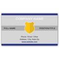 design your own magnetic business cards,professional magnetic business cards,magnetic business cards
