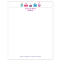 Paper,Stationery,Letterhead