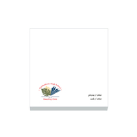 post-it,post notes,post its,sticky notes,adhesive notepads,note paper,writing pads,paper,journal notebooks,scratch pads,note pads,office supplies,memo pads,journals,notebooks,3220362