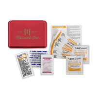 first aid cream,adhesive pads,bandaids,band aids,first aid,bandages,first aid kits,3220459
