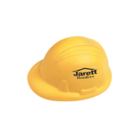 hard hat,stress reliever,stress relief,stress balls,3550216