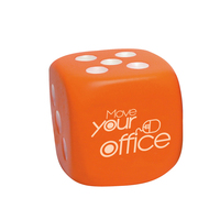 dice,stress relievers,stress balls,3550145