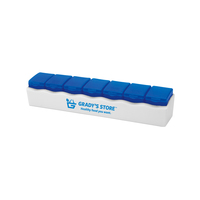pill holder,pill organizer,pill box,3550223
