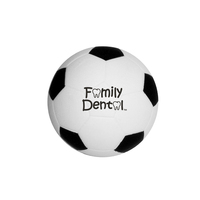 sports,soccer ball,soccer,stress reliever,stress relief,stress balls,3580096