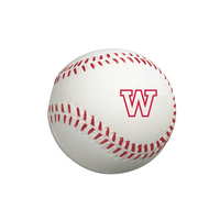 sports,baseball,stress reliever,stress relief,stress balls,3580095