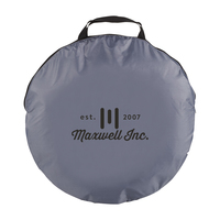 carrying case,travel bag,tents,pop up tent,beach tent,3780010