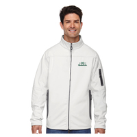Polyester,Embroidered,logo jackets,men's jackets,men's outerwear,custom outerwear,custom jackets,3400032
