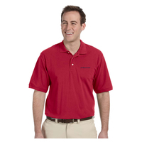 uniform shirts,men?s shirts,men?s polos,performance polos,custom polos,custom polo shirts,3400080