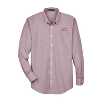 promotional button down,custom button down,button down shirts,button down,shirt,shirts