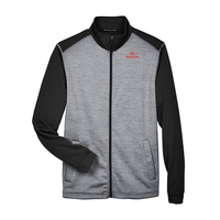 embroidery,hooded jackets,embroidered jackets,outerwear,mens jackets,men?s jackets,jacket,jackets