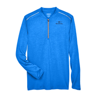 promotional long sleeve,custom long sleeve,pullovers,pullover,long sleeve tops,long sleeve t-shirts,athletic tops