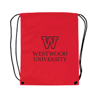 cinch bags,gym,drawstring bags,drawstring backpacks,drawstring,swag bag,swag,sports,school,bookbags,book bags,back packs,backpacks,bags,3130042