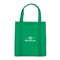 Promotional Bags,Reuseable bag,Tote Bag,Tote,3130059