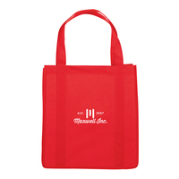 swag bag,grocery bag,grocery tote,travel,vacation,shoulder straps,tote bags,totes,bags,3130059