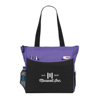 mesh,zippered pockets,zippered,travel,vacation,shoulder straps,tote bags,totes,bags,3130061