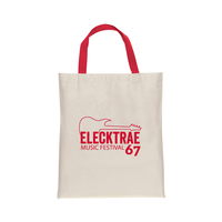 cotton,swag bag,grocery bag,grocery tote,travel,vacation,shoulder straps,tote bags,totes,bags,3130057
