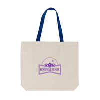 cotton,swag bag,grocery bag,grocery tote,travel,vacation,shoulder straps,tote bags,totes,bags,3130058