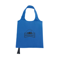 swag bag,grocery bag,grocery tote,travel,vacation,shoulder straps,tote bags,totes,bags,3130062