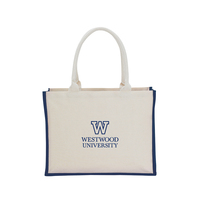 cotton,swag bag,grocery bag,grocery tote,travel,vacation,shoulder straps,tote bags,totes,bags,3260219