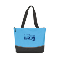 pockets,zippered pockets,zippered,travel,vacation,shoulder straps,tote bags,totes,bags,3260216