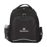laptop bag,computer backpack,mesh,pockets,zippered pockets,zipper,shoulder straps,sports,school,bookbags,book bags,back packs,backpacks,bags,3410107