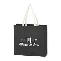 waterproof,water resistant,water-resistant,swag bag,grocery bag,grocery tote,travel,vacation,shoulder straps,tote bags,totes,bags,3540613