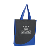 waterproof,water resistant,water-resistant,swag bag,grocery bag,grocery tote,travel,vacation,shoulder straps,tote bags,totes,bags,3710091