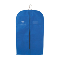 zippered bags,clothing bags,garment bags,travel bags,vacation,travel,3710093