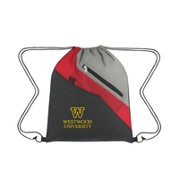 sports pack,zippered pocket,zipper,cinch bags,gym,drawstring bags,drawstring backpacks,drawstring,swag bag,swag,sports,school,bookbags,book bags,back packs,backpacks,bags,3710127