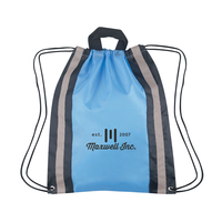 sports pack,safety,cinch bags,gym,drawstring bags,drawstring backpacks,drawstring,swag bag,swag,sports,school,bookbags,book bags,back packs,backpacks,bags,3710103