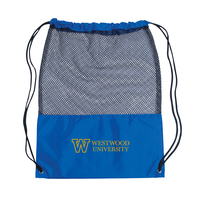 sports pack,mesh,cinch bags,gym,drawstring bags,drawstring backpacks,drawstring,swag bag,swag,sports,school,bookbags,book bags,back packs,backpacks,bags,3710105
