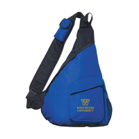 zippered pockets,zipper,mesh,pockets,shoulder straps,shoulder bag,messenger bag,sling bag,sports,school,bookbags,book bags,back packs,backpacks,bags,3710128