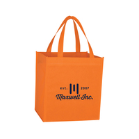 recyclable,waterproof,water resistant,water-resistant,swag bag,grocery bag,grocery tote,travel,vacation,shoulder straps,tote bags,totes,bags,3710064