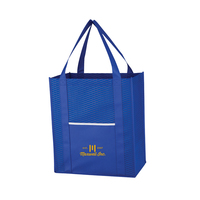 waterproof,water resistant,water-resistant,pockets,swag bag,grocery bag,grocery tote,travel,vacation,shoulder straps,tote bags,totes,bags,3710095