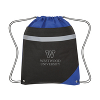 sports pack,safety,cinch bags,gym,drawstring bags,drawstring backpacks,drawstring,swag bag,swag,sports,school,bookbags,book bags,back packs,backpacks,bags,3710119