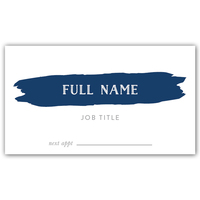 Professional Business Cards,Custom Business Cards,Personalized Business Cards,Business Cards