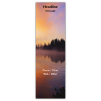 marketing,advertising,promotion,Bookmark