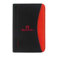 notepads,note pads,pocket,writing pads,portfolio,padfolio,3550068