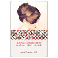 Holiday, Annoucements, Card,Greeting Cards