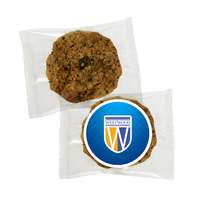 full color,individually wrapped,oatmeal raisin cookies,oatmeal cookies,cookies,cookie