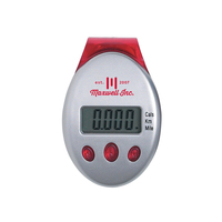 step tracker,promotional pedometers,custom pedometers,step counters,sports accessories,fitness accessories,pedometers