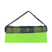 shoulder strap,carrying bag,mesh,exercise mats,yoga mats,3750018