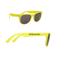UV protection,fashion sunglasses,shades,glasses,eyewear,sunglasses,3460038