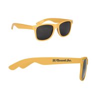 promotional sunglasses,custom eyewear,custom sunglasses