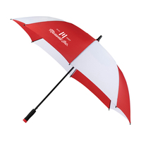 folding umbrellas,golf accessories,golfing umbrella,golf umbrella,umbrellas,3680183