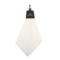 sports,leatherette,sports towel,golf towel,3750032