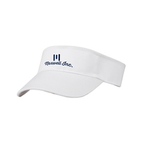 golf,adjustable visors,hats,caps,3610014