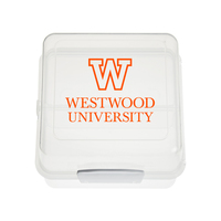 fda approved,safe tupperware,microwave safe,food containers,lunch container,3730040